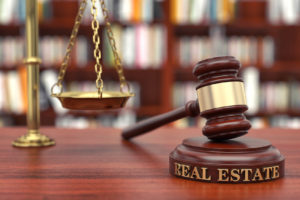 is a real estate attorney required in new jersey